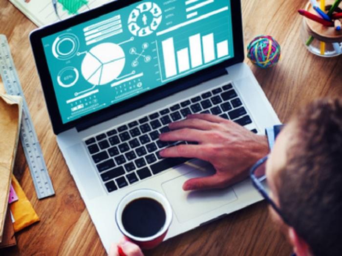 ameliorer son entreprise avec google analytics