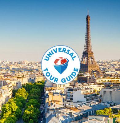 "Universal Tour Guide <i class=""catstyle"">(Tourisme)</i>"