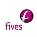 agence de communication digitale pour fives