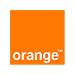 agence de communication digitale pour orange