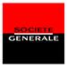 agence de communication digitale pour societe generale