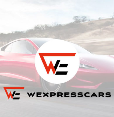 "Wexpresscars <i class=""catstyle"">(Transport)</i>"