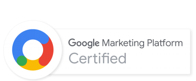 Mlosange certification google