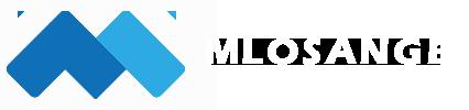 logo Mlosange